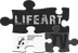 LifeArt TV
